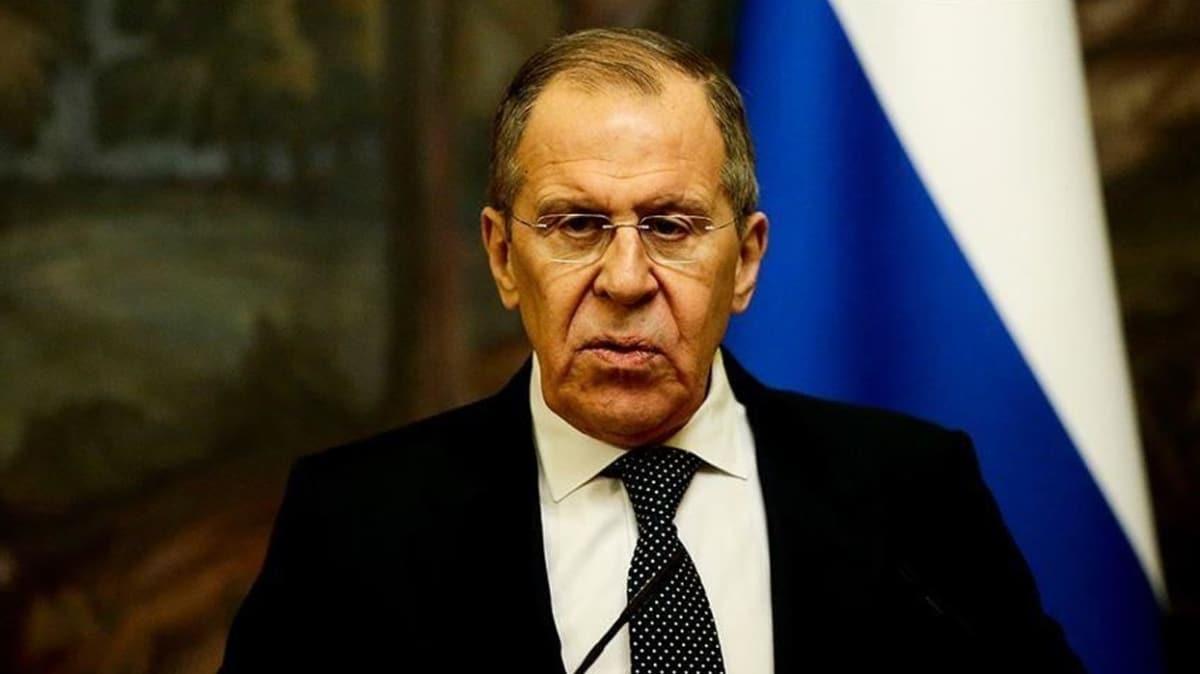 Rusya'dan Azerbaycan ve Ermenistan'a çağrı!