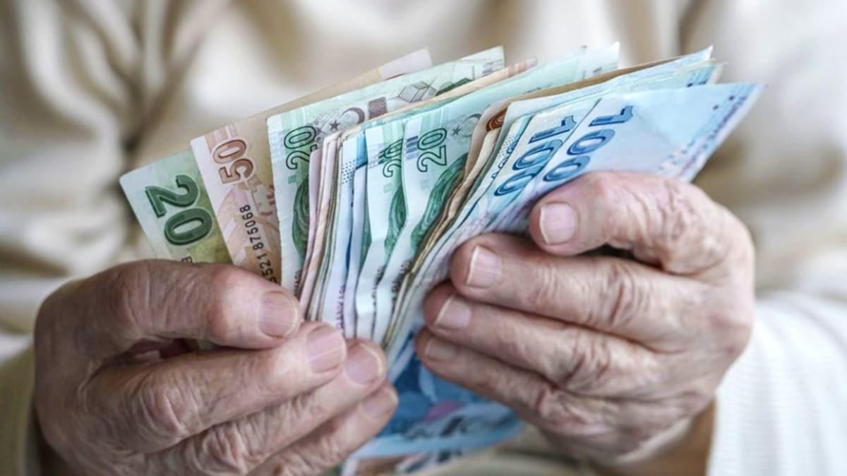 30 Eylül 2020 evde bakım maaşı yatan iller
