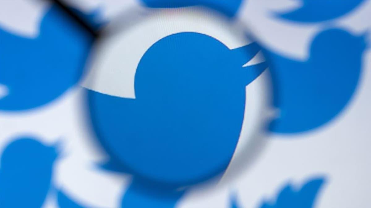 Twitter, Macar hükümetinin hesabını bloke etti