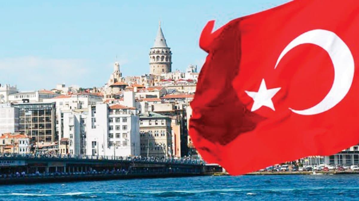 EBRD: Türkiye yatırımımız bu sene 1.5 milyar euroya yükselebilir