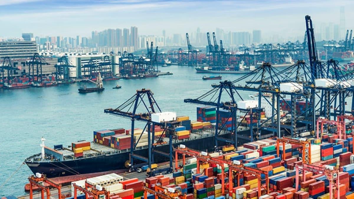 Türkiye'den Kanada'ya ihraç izni tepkisi: Çifte standarttır