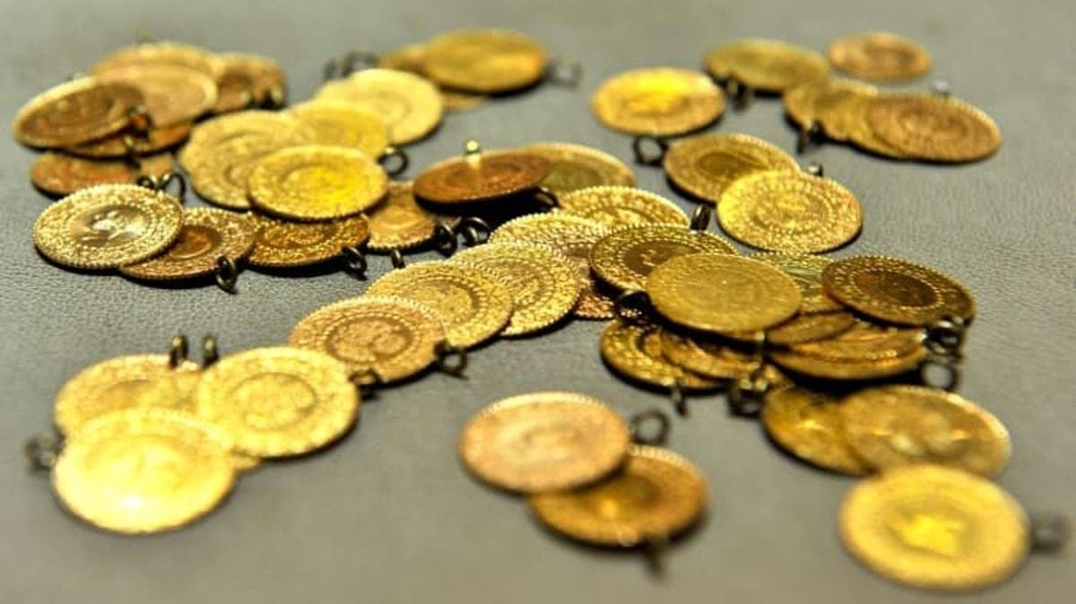 """Vadeli ve vadesiz altın hesabı açan bankalar hangisi"""" Altın  hesabı nedir, nasıl açılır"""""""