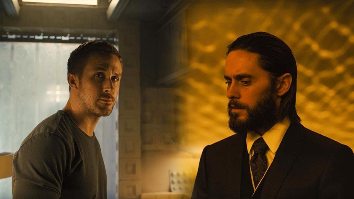 """Blade Runner 2049: Bıçak Sırtı filmi konusu ne, oyuncuları kimler"""""""