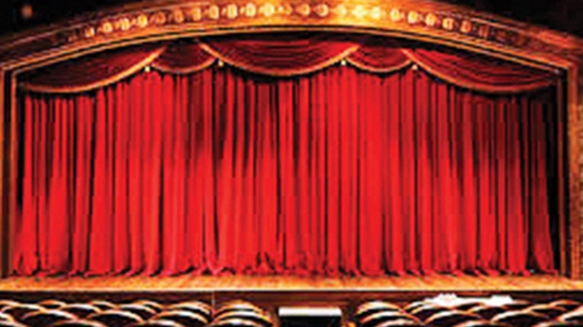 Frankfurt Türk Tiyatro festivali dijitalde