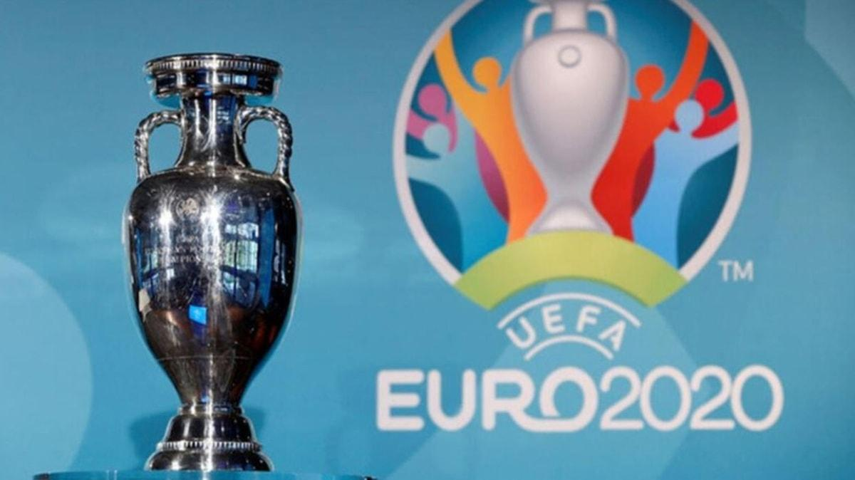 EURO 2020 play-off finalistleri belli oldu