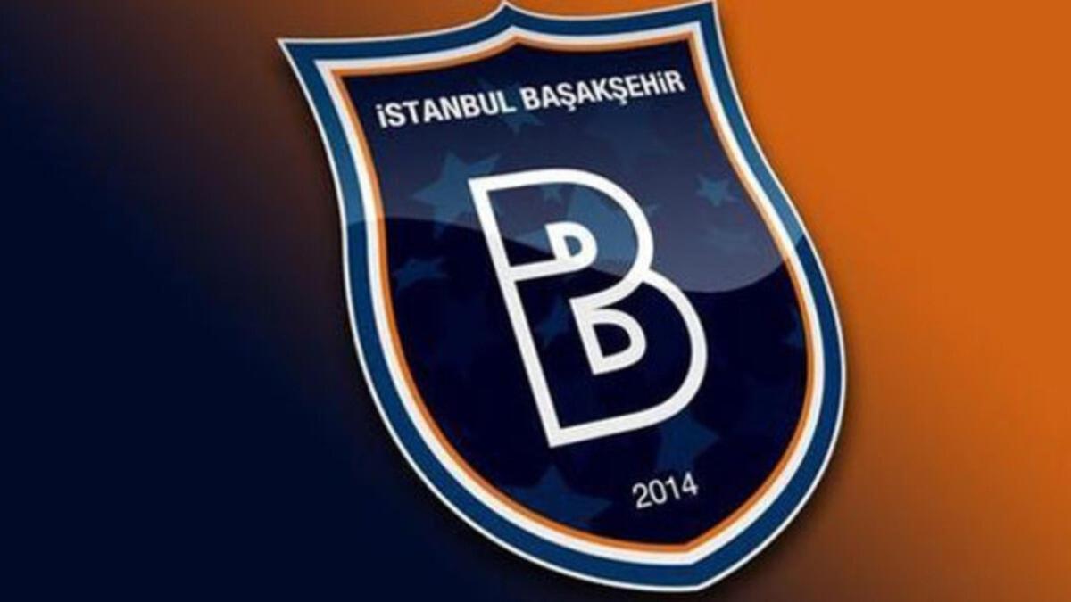 Medipol Başakşehir'de Trabzonspor maçı hazırlıkları