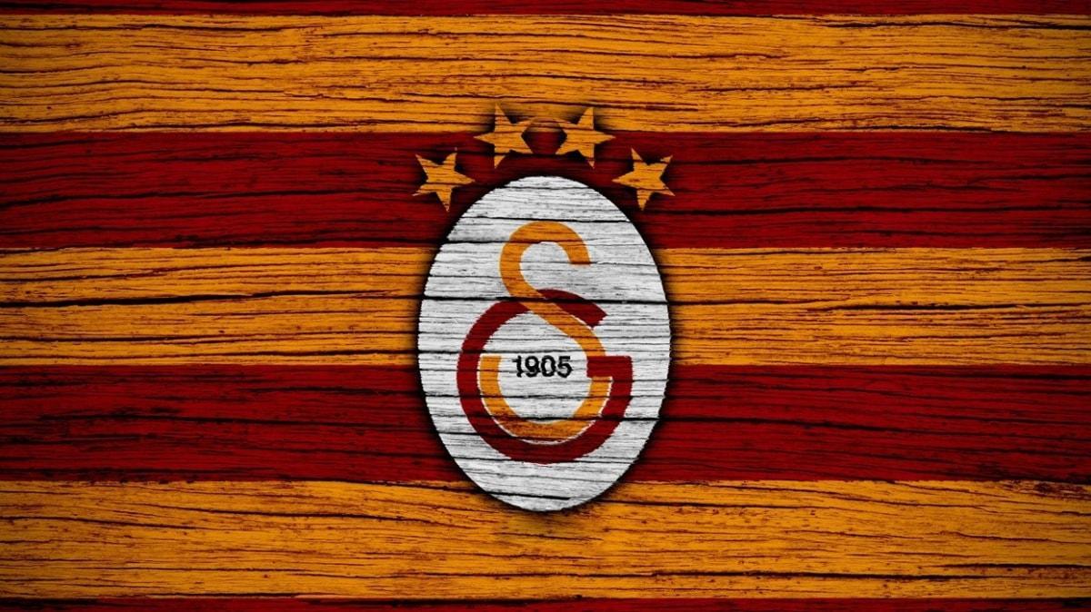 Galatasaray indirim yapmayan futbolculara da indirimli ücret ödendiğini açıkladı