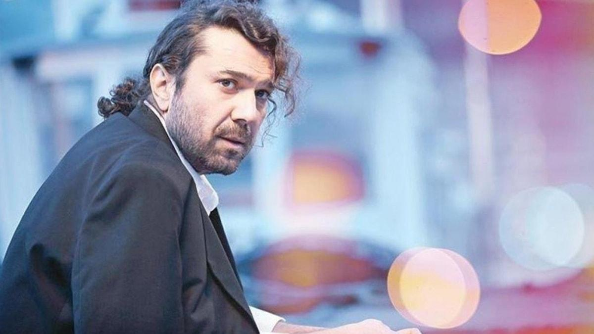 Halil Sezai hakkında istenen ceza belli oldu