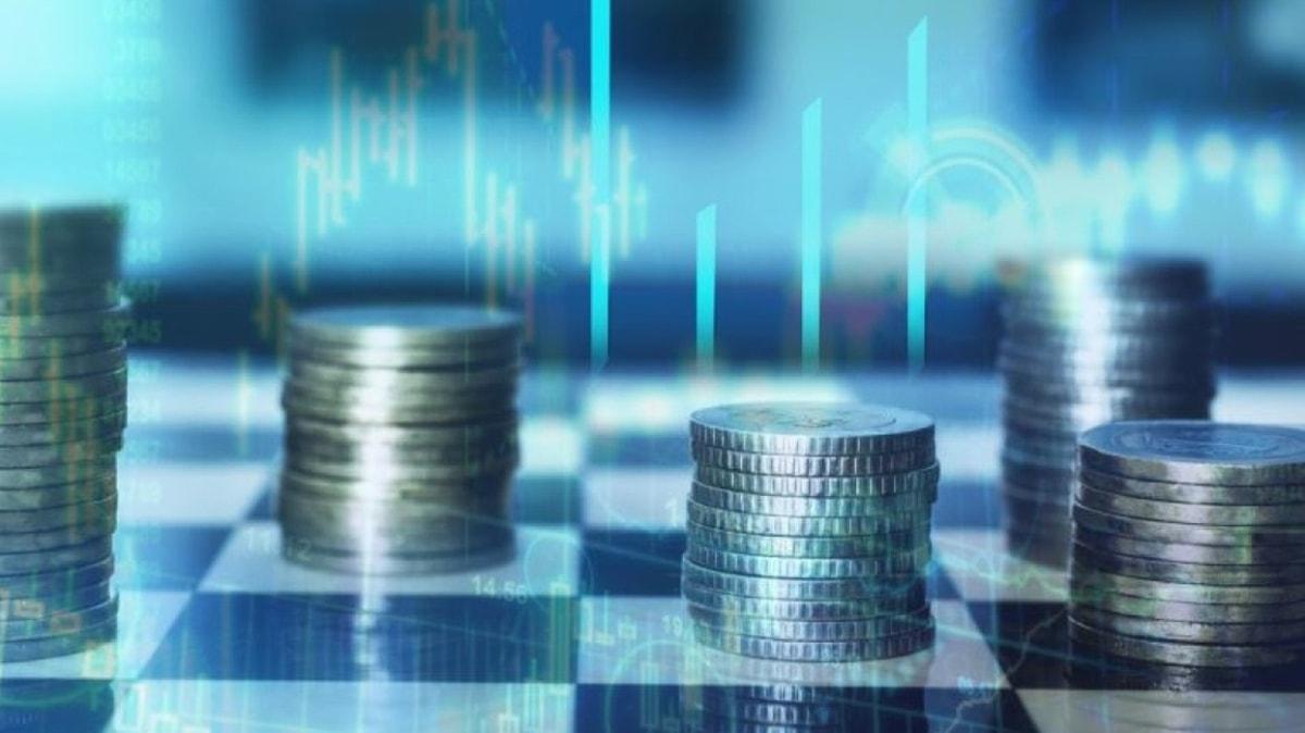 """Ekonomide """"V çıkışı"""" yakalandı: 2 bin 678 yabancı yatırımcı firma kurdu"""