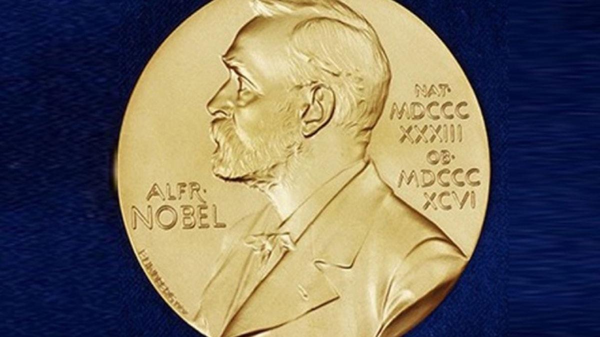 """Nobel Barış Ödülü 2020 kime verildi"""" Nobel Barış Ödülü nedir, kim verir"""""""