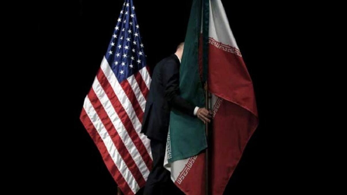 İran'dan ABD'nin 18 bankaya yaptırımına tepki: Halkı açlığa mahkum etmek insanlık suçudur
