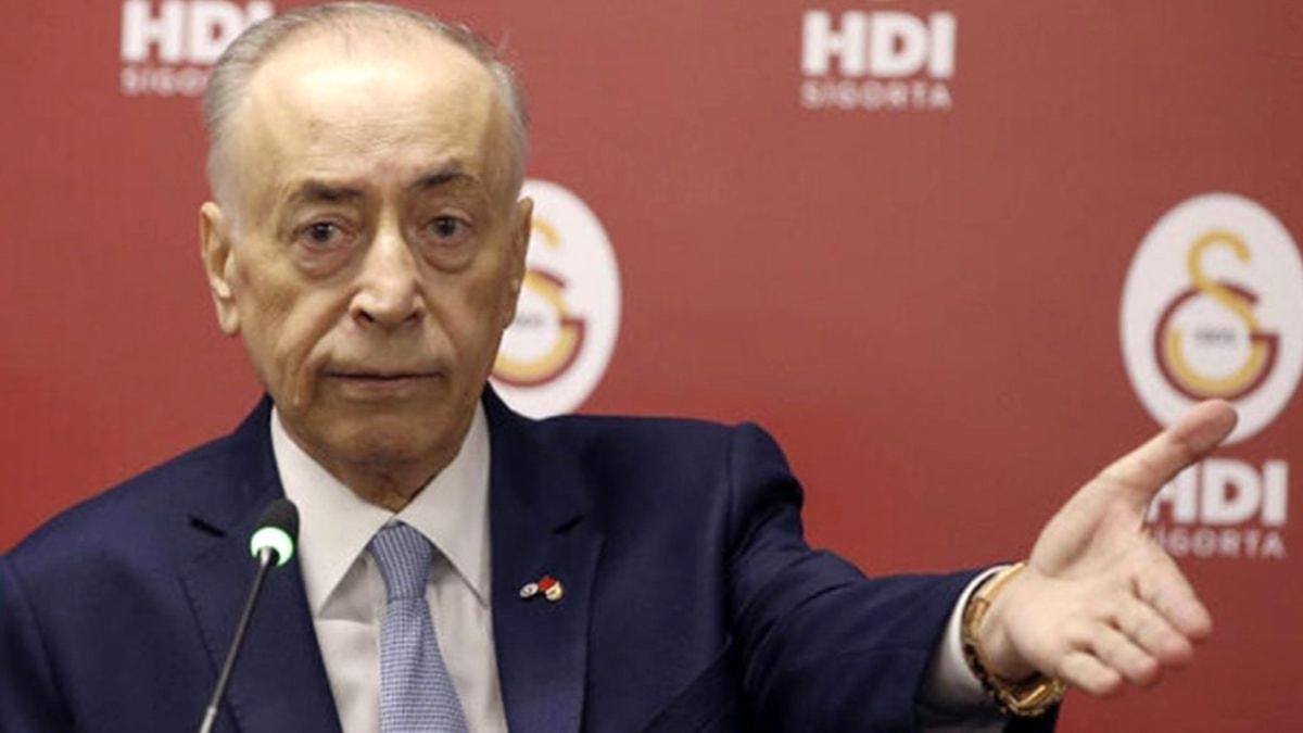Mustafa Cengiz: Yer bulun seçim yapayım