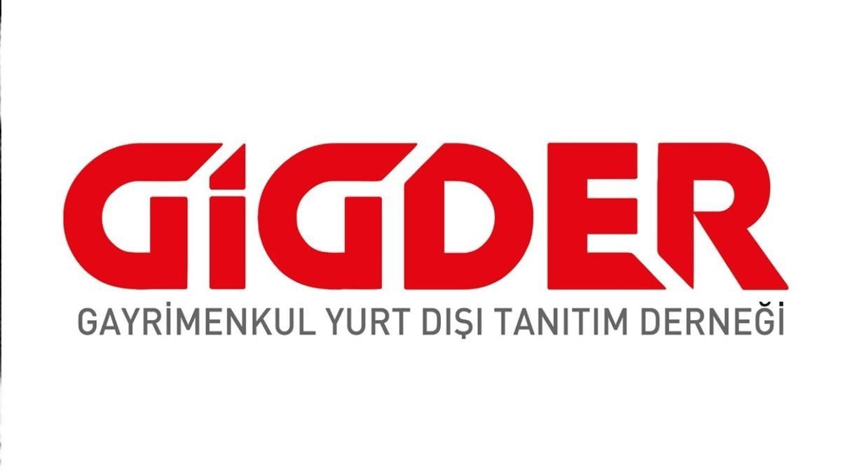 GİGDER: Suudi Arabistan yatırımcıları, Türkiye'yi kendi evi görüyor