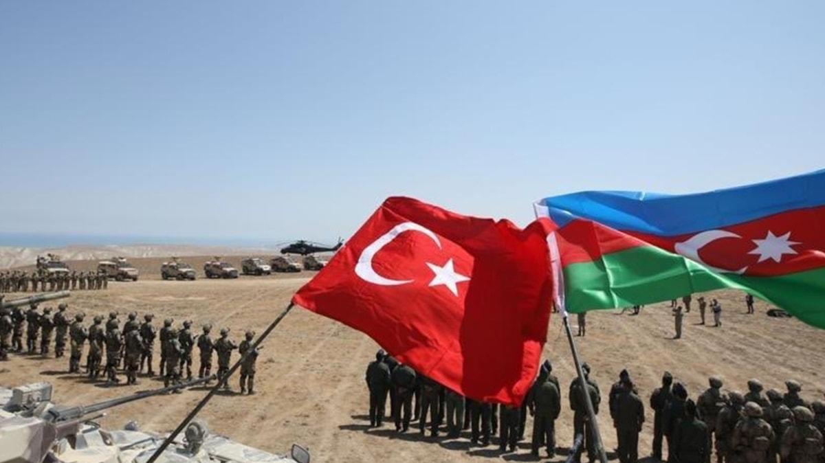 """MSB'den """"ateşkes"""" açıklaması: Ermenistan, artık işgal ettiği toprakları asıl sahibine vermelidir"""