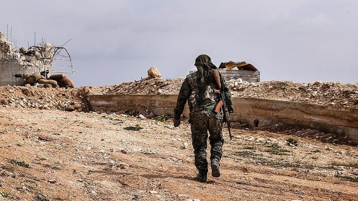 Terör örgütü PKK Irak'ta köşeye sıkıştı... Bölgede varlığı sonlandırılacak