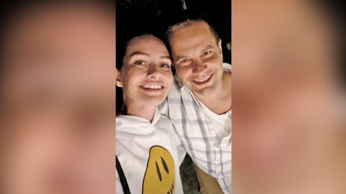 Yasemin Özilhan ve Yağmur Atacan 10 yıl sonra buluştu