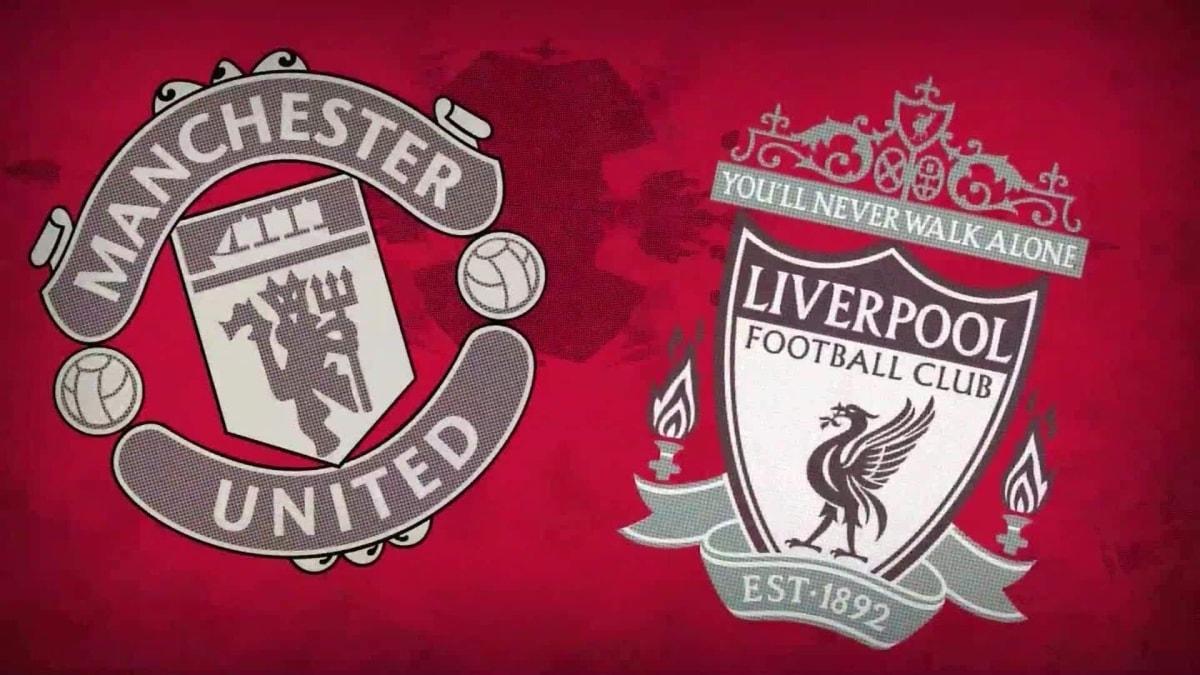 Liverpool ve Manchester United, Premier Lig'e büyük bir değişim getirmek istiyor