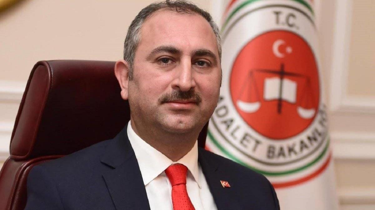 Bakan Gül'den Azerbaycan'a destek açıklaması: Daima yanlarında olacağız
