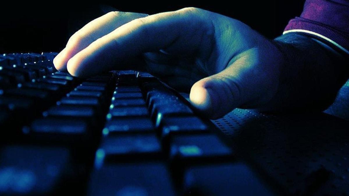 Sosyal medyada terör örgütü propagandası yapan kişi yakalandı