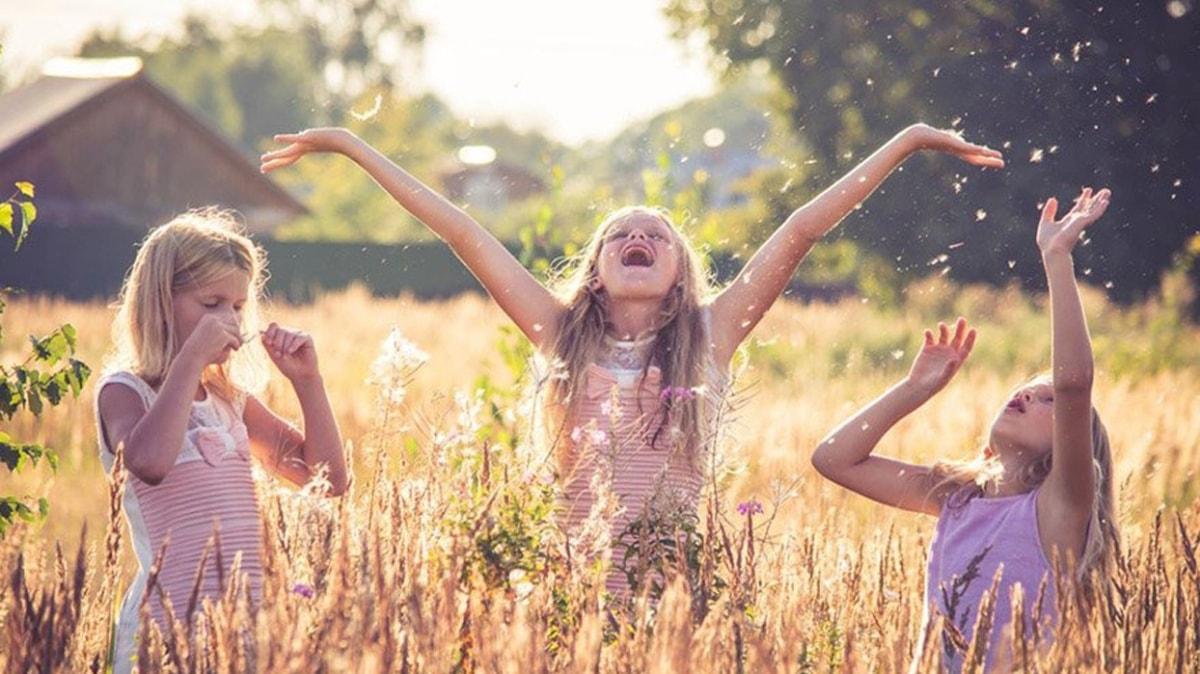 """Dünya Kız Çocukları Günü sözleri ve mesajları: Dünya Kız Çocukları Günü ne zaman"""""""