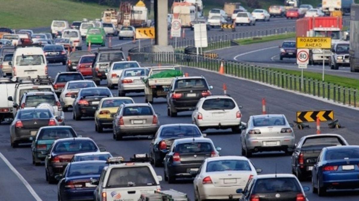 """Kaza yapan araç sahiplerini sevindirecek gelişme: Tazminatların belirlenmesinde """"Genel Şartlar"""" belirleyici olmayacak"""