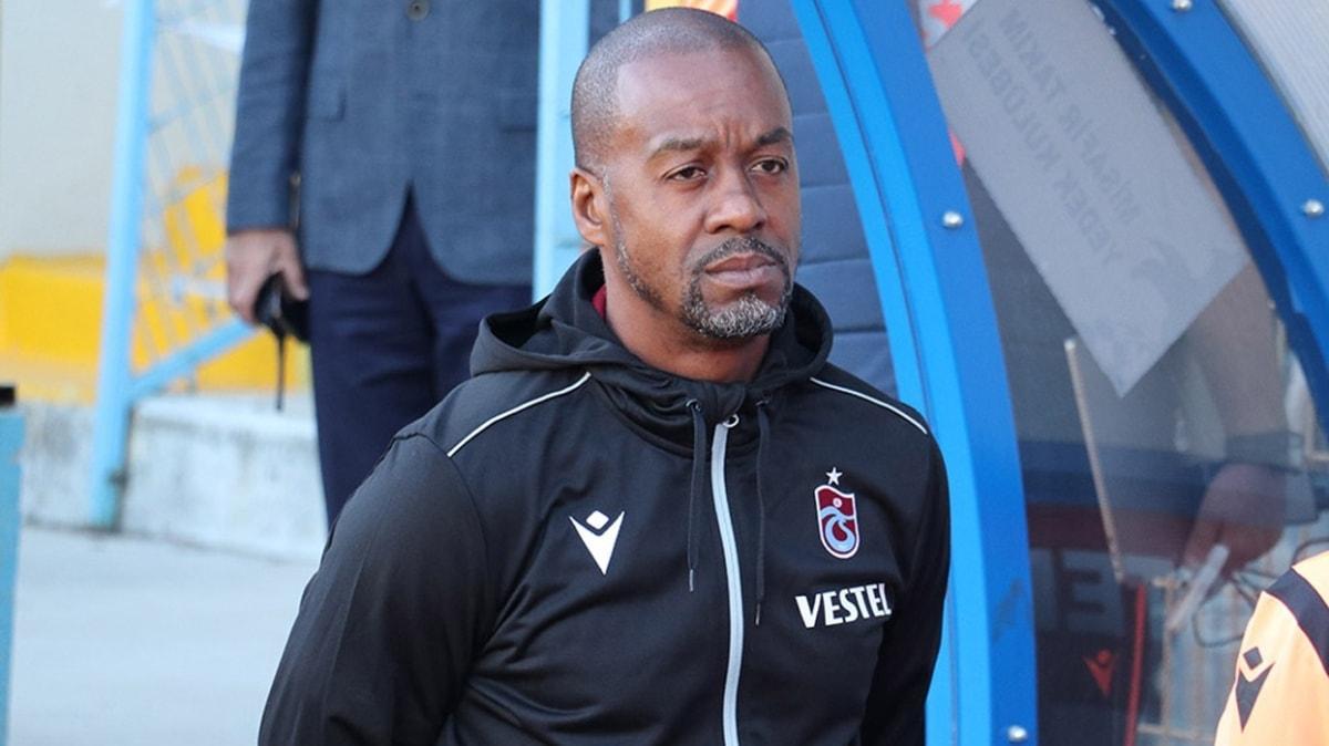 Trabzonspor milli ara sonrası 3 İstanbul ekibiyle zorlu maçlara çıkacak