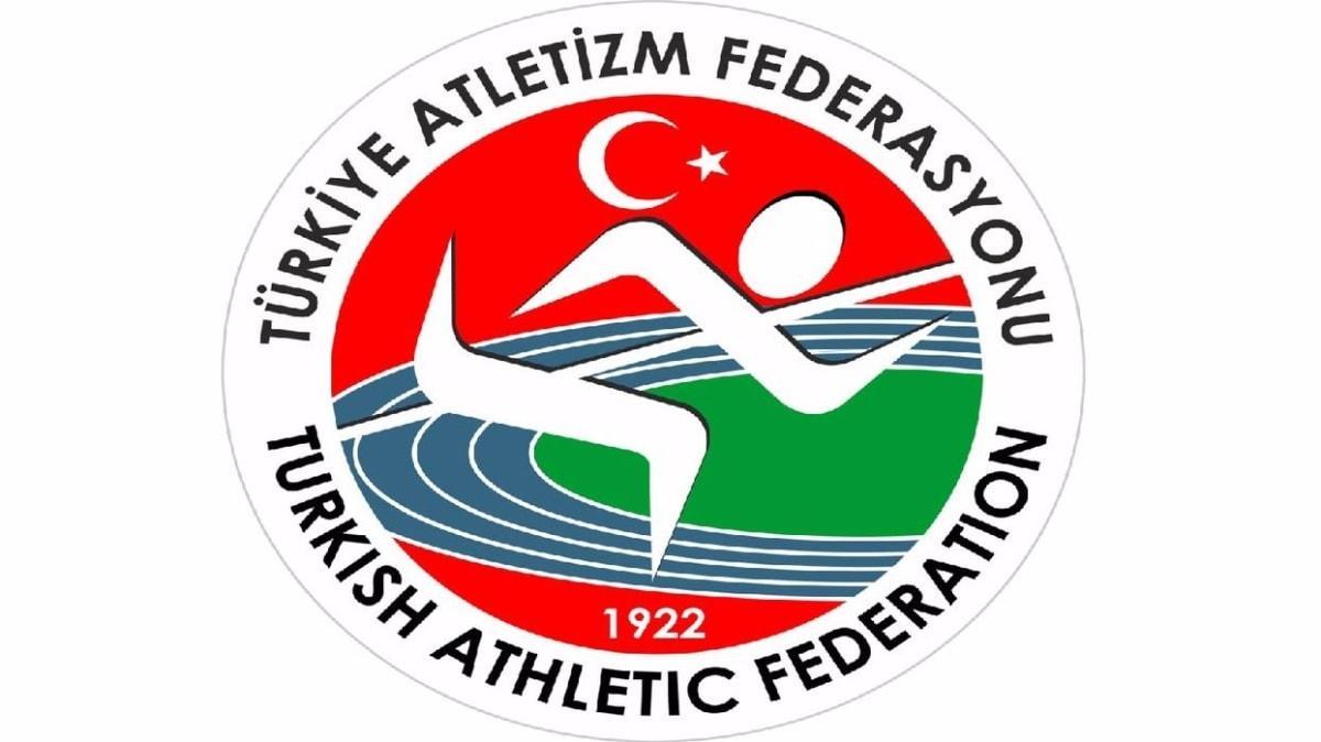 Atletizmde birinci İstanbul