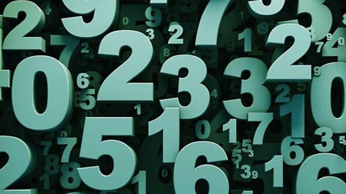 """1'den 100'e kadar asal sayılar nelerdir"""" Asal sayı nedir, en küçüğü kaçtır"""""""