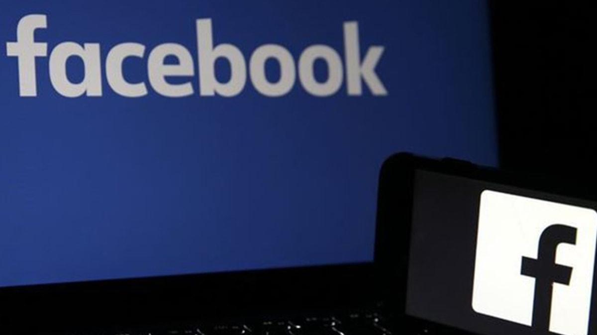 7 ülke, Facebook'un mesaj şifreleme sistemini eleştirdi: Terör örgütlerine ve pedofililere rahat ortam sağlayacak