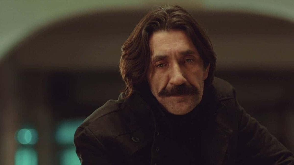 Çukur'un Muhittin abisi Nebil Sayın, Yeni Hayat dizisinde Kunduzi karakteri ile ekranda