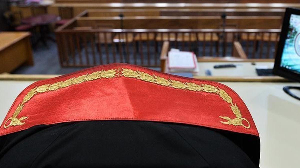 İstinaf mahkemesi Sözcü gazetesi davası hükmünü hukuka uygun buldu