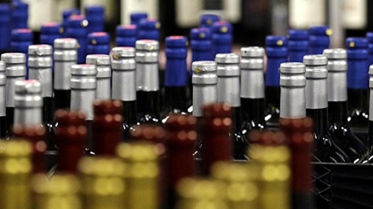 Sahte içki kabusu büyüyor: İstanbul'da hayatını kaybedenlerin sayısı 9'a yükseldi