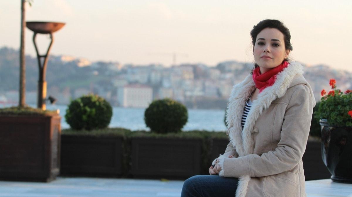 Acun Ilıcalı'nın yeni kanalı Exxen'de Özgü Namal sürprizi