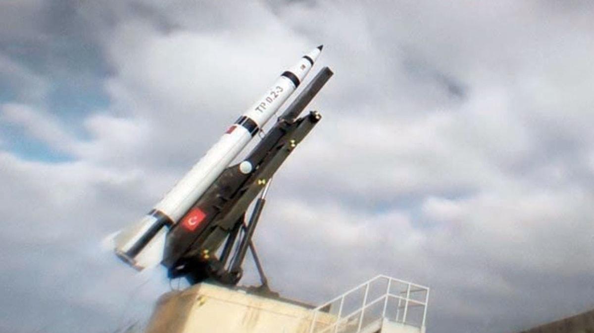 Türkiye'nin uzay yatırımları artacak