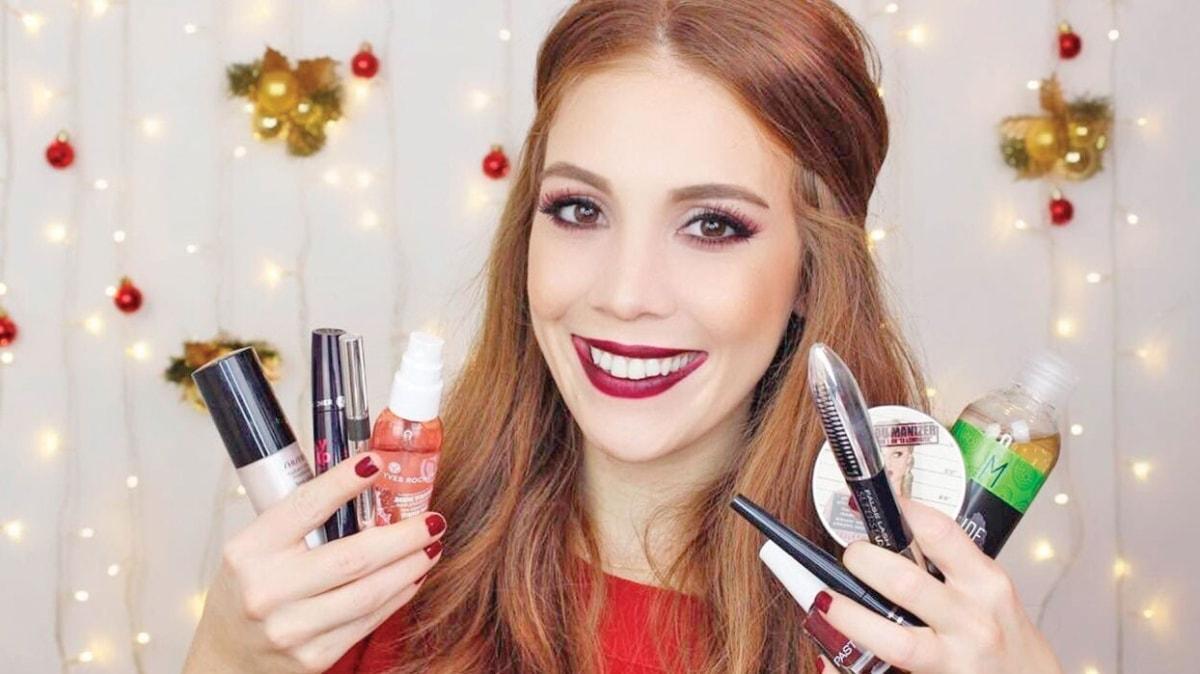 Kozmetik sektörü ihracat planında Çin'e odaklandı