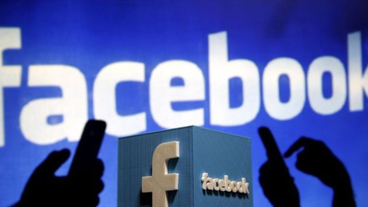 Facebook'tan önemli karar: Aşı karşıtı reklamlara yasak geliyor