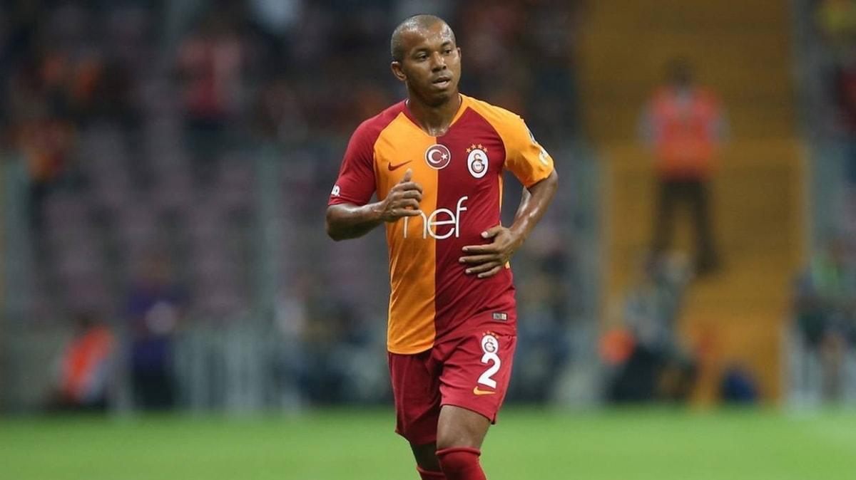 Mariano Fenerbahçe galibiyetini unutamıyor