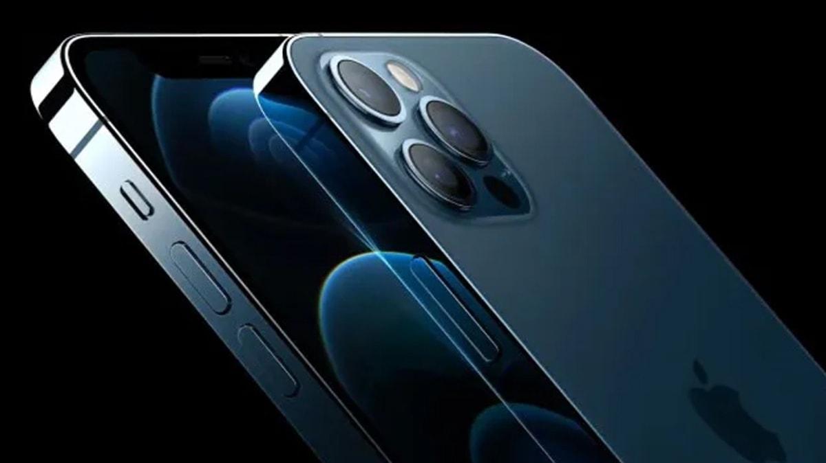 """Apple iPhone 12 Türkiye fiyatı ne kadar olacak, ne zaman çıkacak"""" iPhone 12, İPhone 12 mini, iPhone 12 Pro fiyatı belli oldu!"""