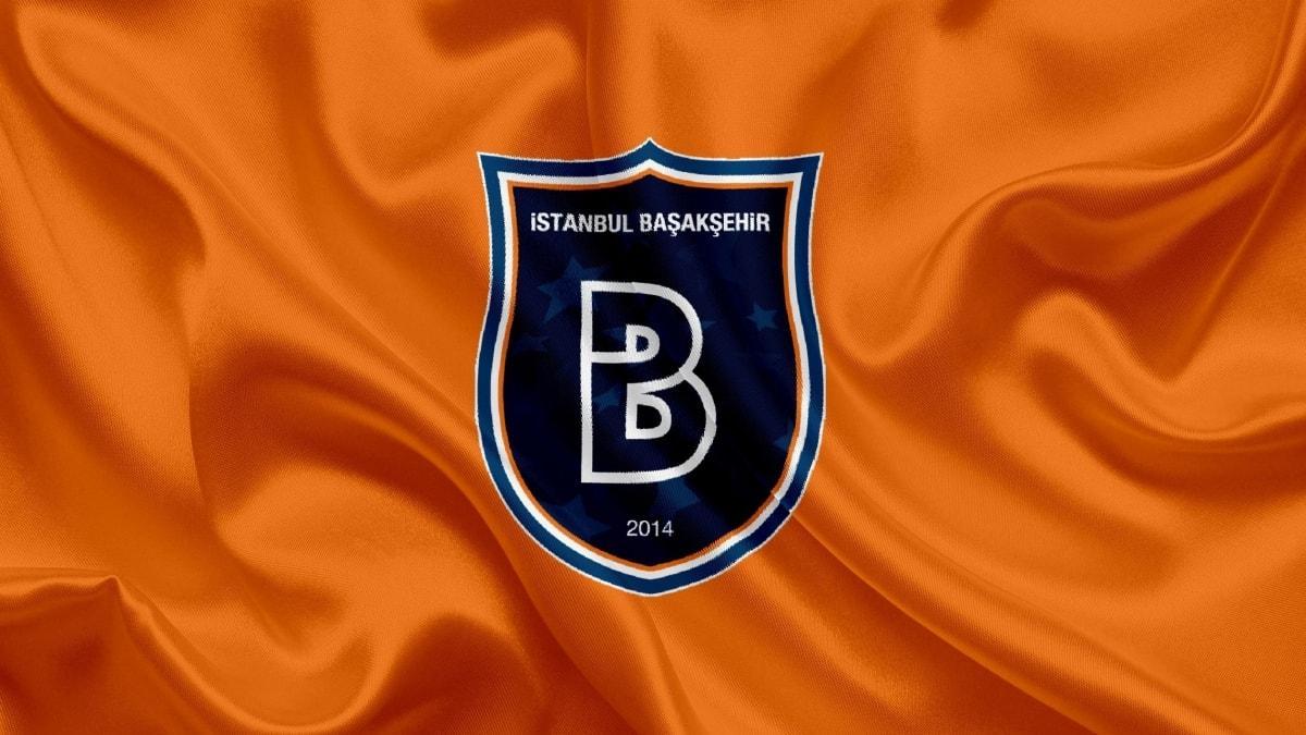 Medipol Başakşehir, Trabzonspor'a hazırlanıyor
