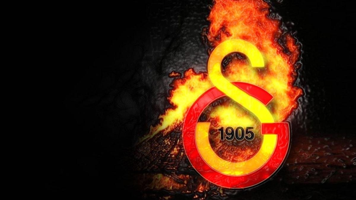 Galatasaray, Mahmut Recevik ile Ömer Cansever'i Anadolu Efes maçına almadı