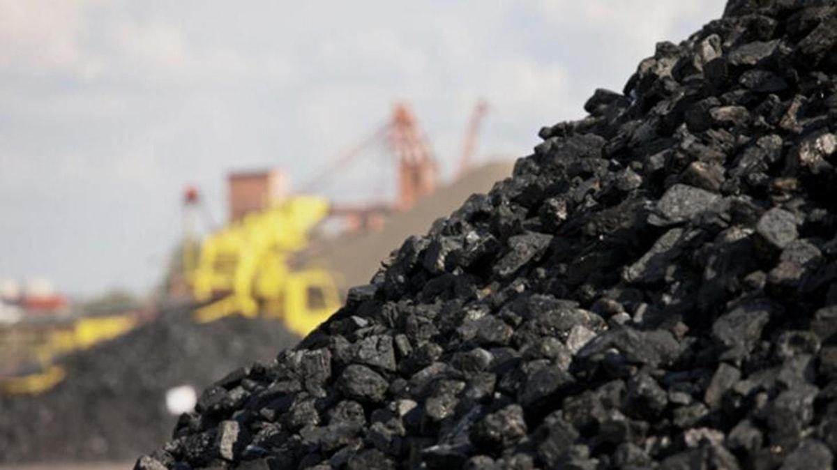"""Linyit madeni ülkemizde nereden çıkarılır"""" Linyit nerede, hangi alanlarda kullanılır"""""""