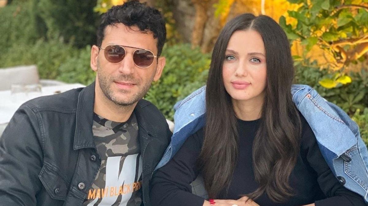Ramo'nun yıldızı Murat Yıldırım yeni sezondan umutlu