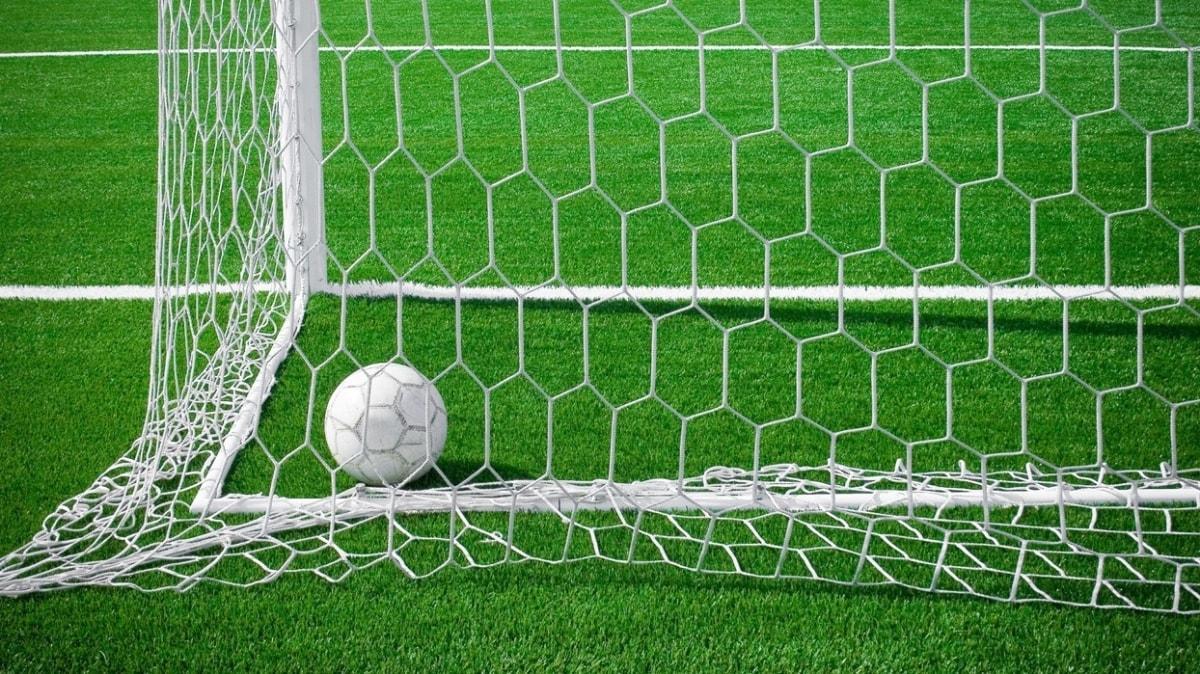 Süper Lig'de gol ortalaması bakımından son 6 yılın en kısır sezonu yaşanıyor