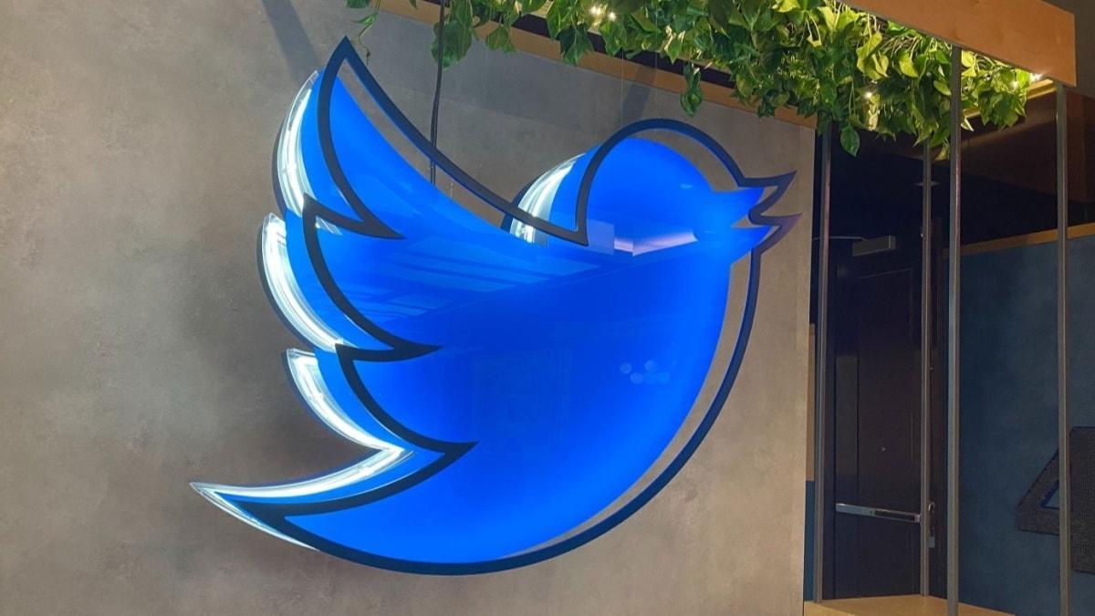 """Twitter son dakika çöktü mü"""" Twitter'a ne oldu, akış neden yenilenmiyor"""""""