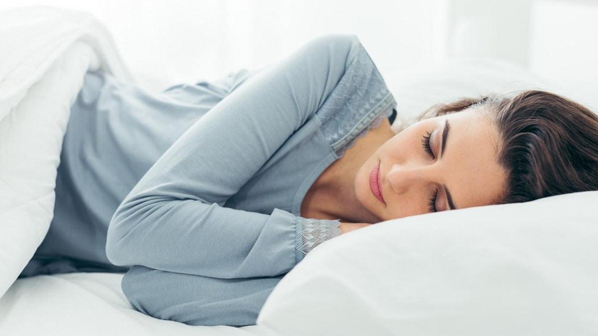 Erken menopozun en önemli nedeni sigara