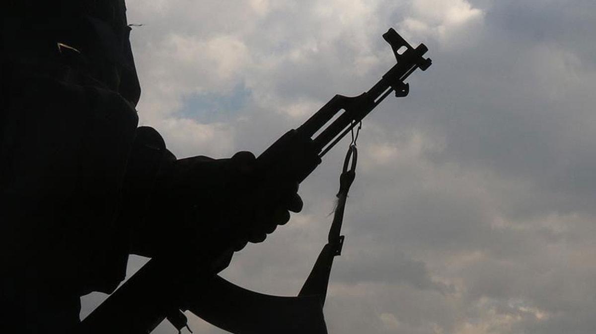 İçişleri Bakanı Soylu duyurdu: 27 yıllık terör örgütü mensubu Şanlıurfa'da teslim oldu