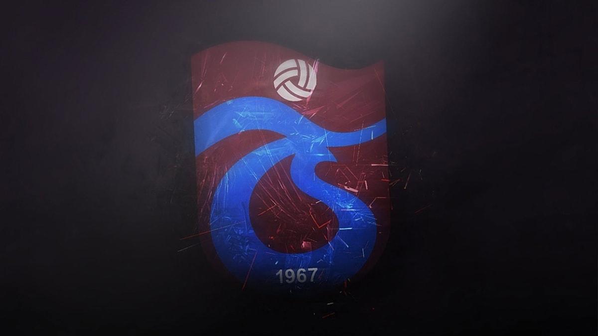 Trabzonspor'da bir futbolcu koronavirüse yakalandı