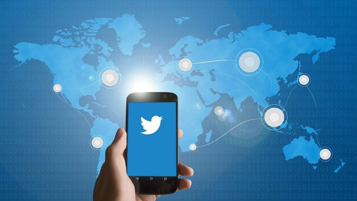 Twitter'dan erişim sorunu hakkında açıklama
