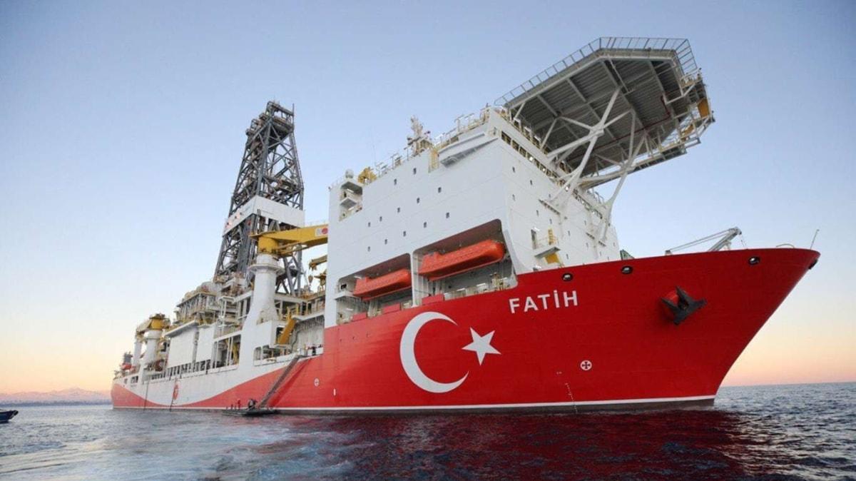 """405 milyar metreküp doğalgaz ne kadar yeter"""" 405 milyar metreküp doğalgaz kaç yıl gider"""""""