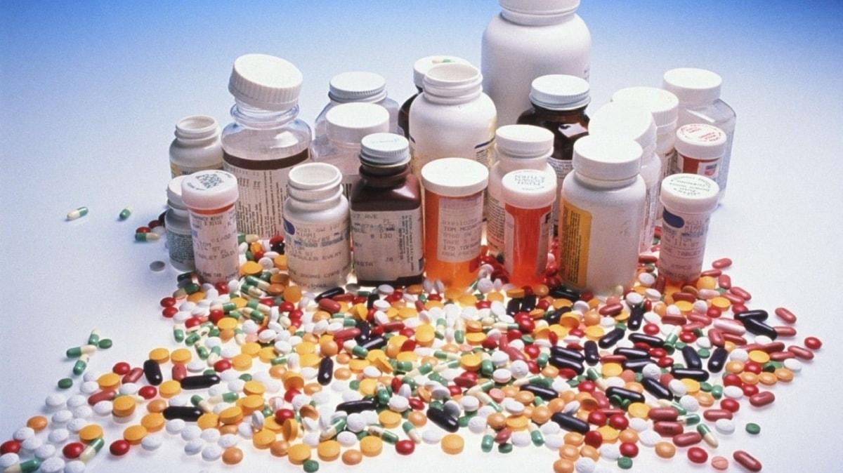Bakan Selçuk müjdeyi verdi: 65 ilacı daha geri ödeme listesine aldık
